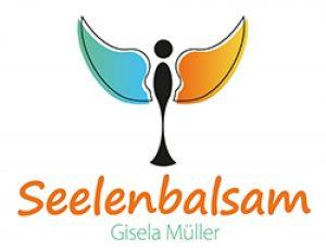 cropped-cropped-Logo-seelenbalsam250-1.jpg